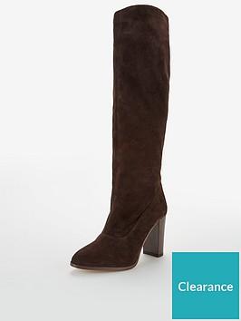 karen-millen-sappho-sky-knee-high-boots-black