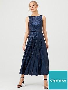 hobbs-carly-sequinnbspmidaxi-dress-midnight