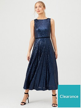 hobbs-carly-sequinnbspmidaxi-dress-midnight