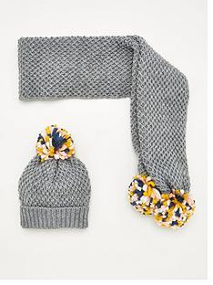 v-by-very-multi-pom-pom-hat-and-scarf-set