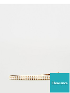 v-by-very-long-hair-clip-2-pack-pearl