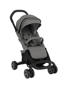 nuna-nuna-pepp-next-pushchair-frost