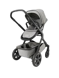 nuna-nuna-demi-grow-pushchair-frost