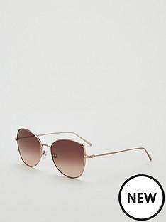 dkny-butterfly-sunglasses