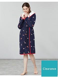 joules-ida-fleece-lined-dressing-gown