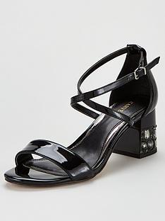 carvela-libra-heeled-sandals-black
