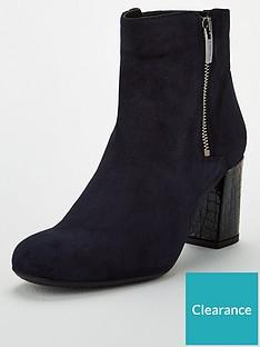 carvela-comfort-rail-ankle-boots-black