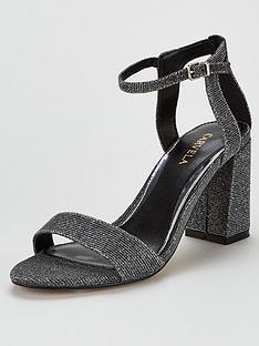 carvela-kiki-block-heel-sandals-pewter