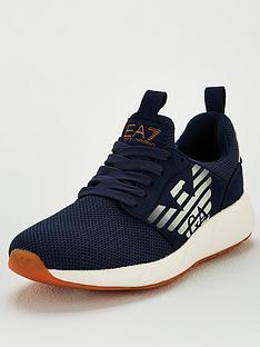 ea7-emporio-armani-boys-fusion-logo-runner-trainers-navy