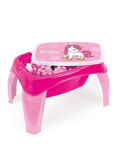 dolu-unicorn-activity-table-with-42pcs-big-blocks
