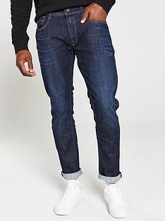 replay-rob-jeans-indigo