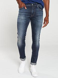 replay-jondrillnbspskinny-fit-jeans-dark-blue