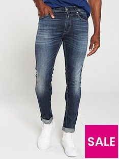replay-jondrillnbspskinny-fit-jeans-dark-blue