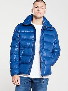 replay-padded-jacket