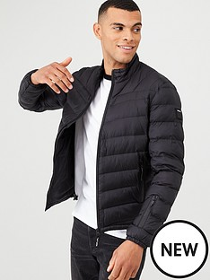 replay-quilted-padded-jacket