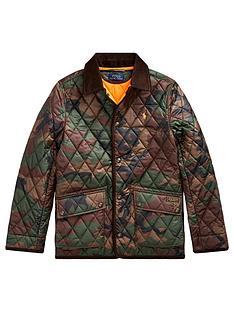 ralph-lauren-boys-camo-print-quilted-jacket-multi