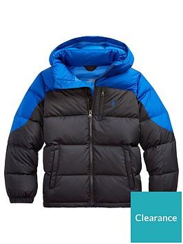 ralph-lauren-boys-colourblock-padded-jacket-black