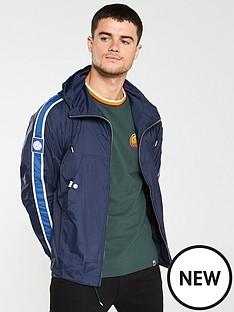 pretty-green-wright-zip-thru-jacket