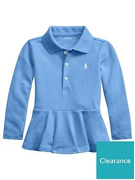 ralph-lauren-baby-girls-long-sleeve-peplum-polo-blue