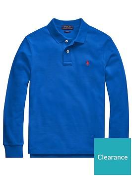 ralph-lauren-boys-classic-long-sleeve-polo-bright-blue