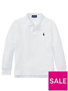 ralph-lauren-boys-classic-long-sleeve-polo-white