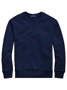 ralph-lauren-boys-classic-crew-sweat-navy