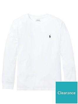 ralph-lauren-boys-classic-long-sleeve-t-shirt-white