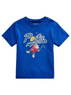 ralph-lauren-baby-boys-short-sleeve-bear-t-shirt-royal-blue