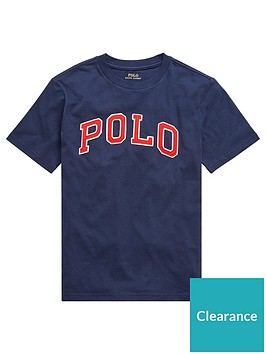 ralph-lauren-boys-short-sleeve-polo-logo-t-shirt-navy