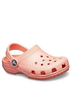 crocs-classic-clog-slip-onsnbsp--melon
