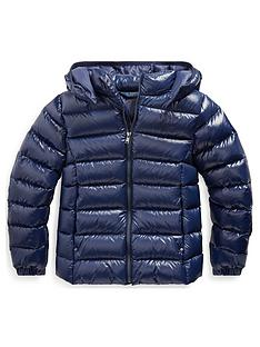 ralph-lauren-girls-hooded-down-jacket-navy