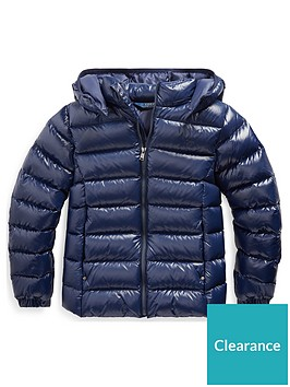ralph-lauren-girls-hooded-down-jacket-navy