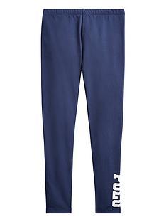 ralph-lauren-girls-side-logo-leggings-navy