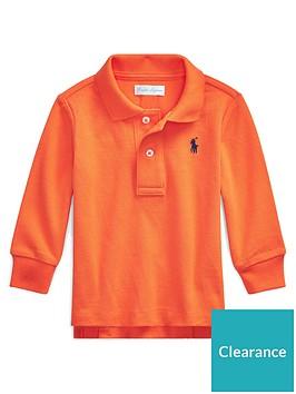 ralph-lauren-baby-boys-classic-long-sleeve-polo-shirt-orange
