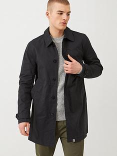 pretty-green-langley-mac-jacket-black
