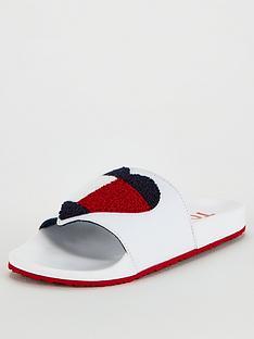 tommy-jeans-valentines-slides-white