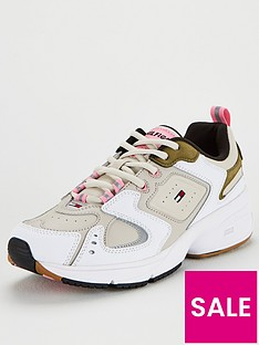 tommy-jeans-heritage-trainers-whitepink