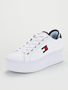tommy-jeans-flatform-trainers-white
