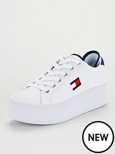 tommy-jeans-tommy-jeans-flatform-trainer