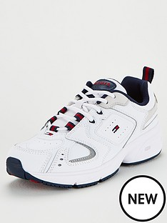 tommy-jeans-heritage-trainer