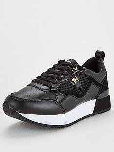 tommy-hilfiger-dress-city-trainer-black