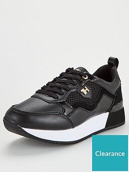 tommy-hilfiger-dress-city-trainer-black