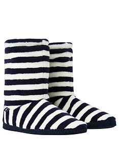 joules-homestead-fleece-slipper-socks--nbspfrench-navystripe