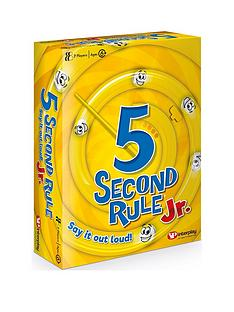 5-second-rule-jr