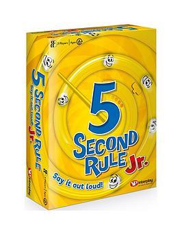 5-second-rule-jr