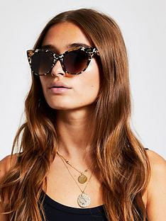 river-island-river-island-leopard-print-cat-eye-sunglasses-brown