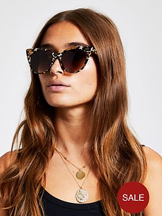 river-island-river-island-leopard-print-cat-eye-sunglasses-brown