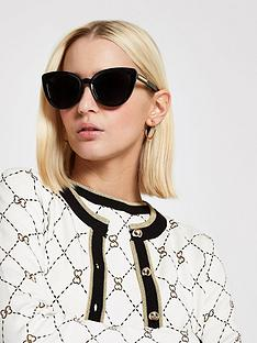 river-island-cat-eye-sunglasses-black