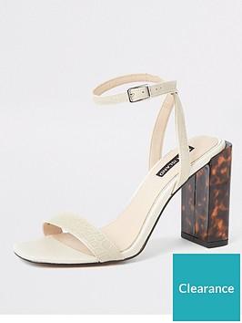 river-island-torte-heel-sandals-white