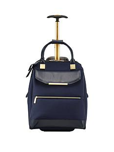 ted-baker-albany-whld-business-trolly-navy
